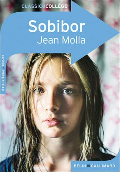 [Molla, Jean] Sobibor 97827010