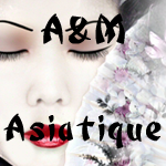 Fleur de Neige Asiat10