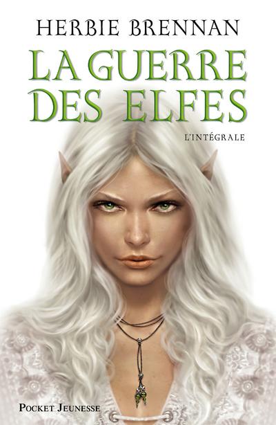 [Brennan, Herbie] La Guerre des Elfes Paruti10