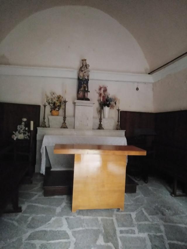 Notre Dame du Laus Img_2024