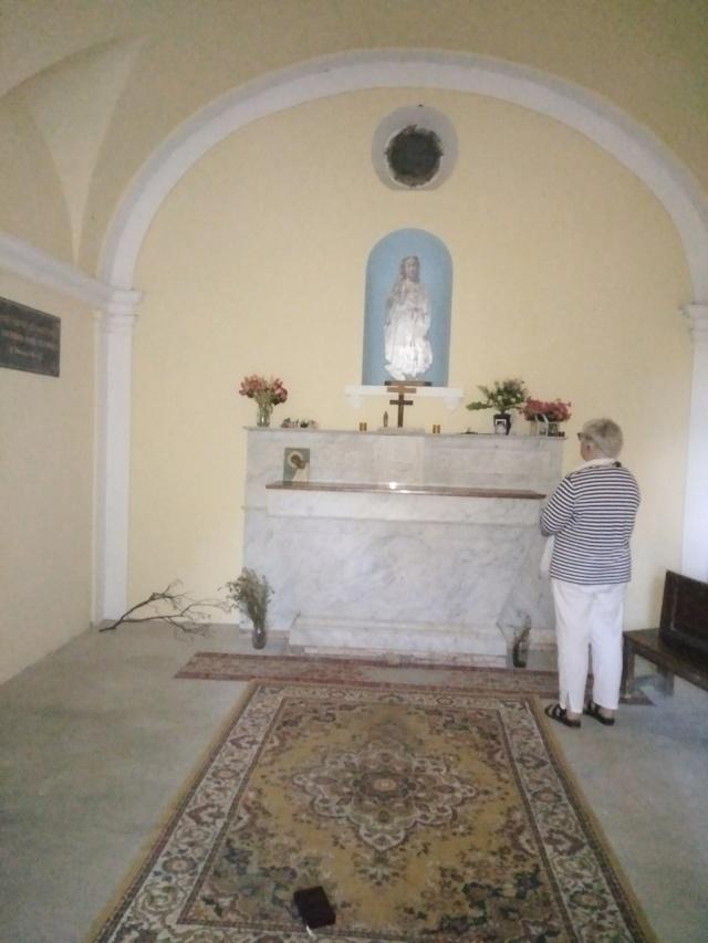 Notre Dame du Laus Img_2033