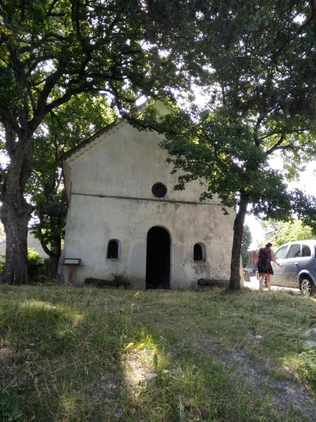 Notre Dame du Laus Img_2034