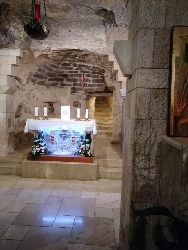 2018 MUS TEEV NTUJ tim DAIM AV NTSHIAB (Israël) Img_2073