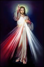 Tswv Ntuj txoj kev Khuv Leej Neeg.( Neuvaine à la Divine  Miséricorde) - Page 5 Jesus10