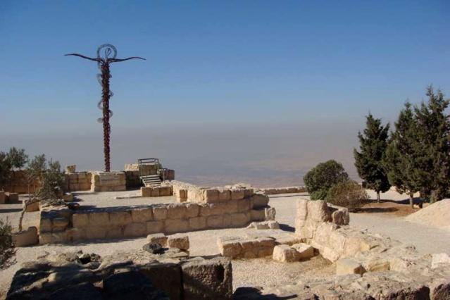 2018 MUS TEEV NTUJ tim DAIM AV NTSHIAB (Israël) Mt-neb10