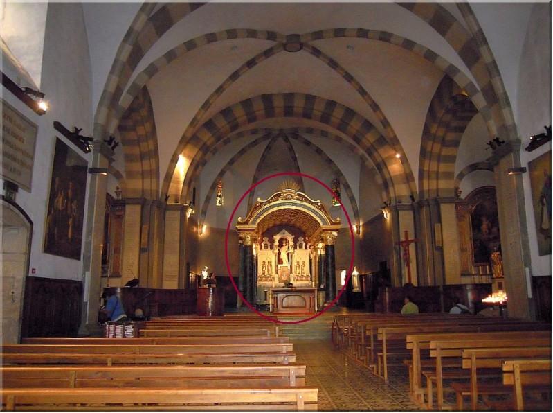 Notre Dame du Laus Notre-10