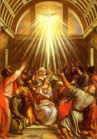 XH.Zoov Ntxheb Yaj Nthuav Ntawv Ntshiab. - Page 15 Pentec10