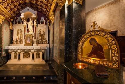 Notre Dame du Laus Sanctu10