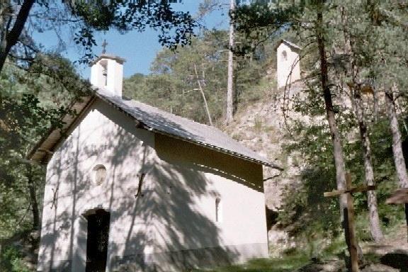 Notre Dame du Laus Stetie10