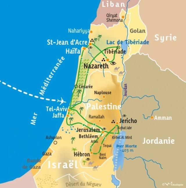2018 MUS TEEV NTUJ tim DAIM AV NTSHIAB (Israël) W-pale10
