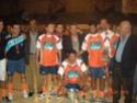 نادي أساتذة التربية البدنية والرياضة