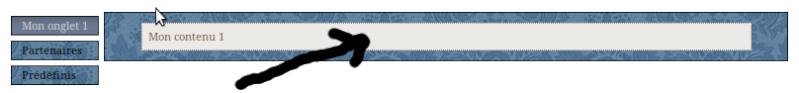 Changer un Background dans tableau à onglets Screen10