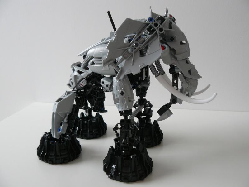 [Concours] Résultats du Grand Jeu LEGO® & BIONIFIGS.com de l'été P1060018