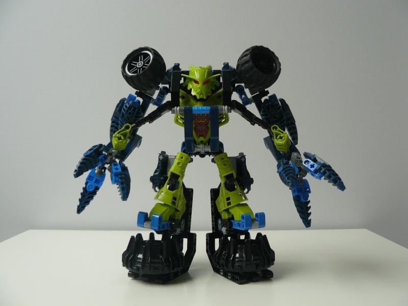 [MOC] Exosquelette pour Héros P1070610