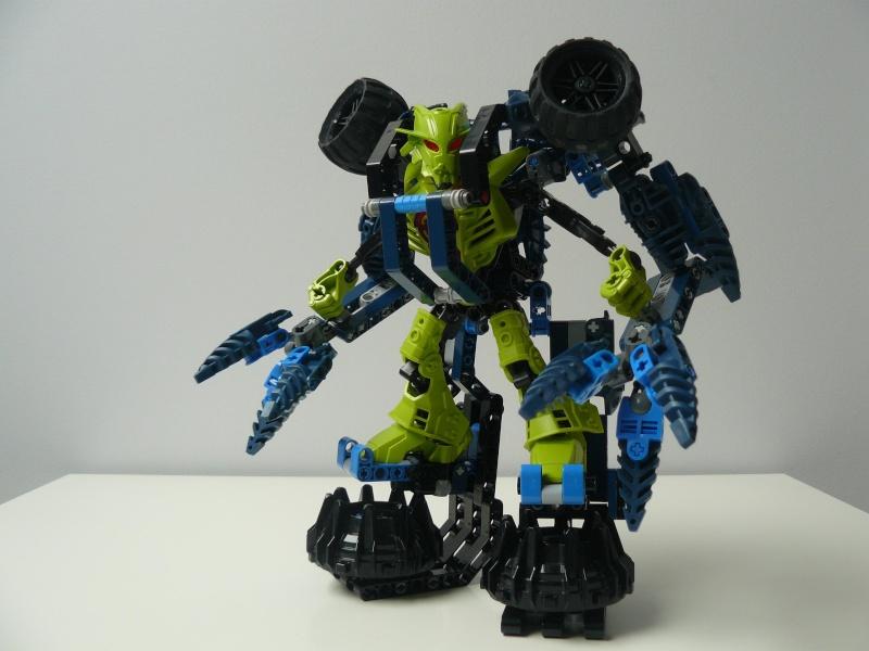 [MOC] Exosquelette pour Héros P1070613