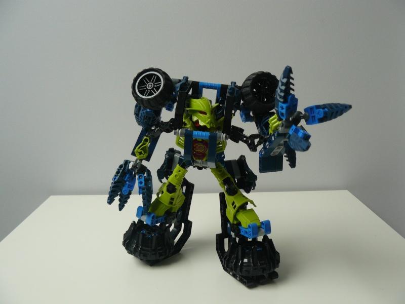 [MOC] Exosquelette pour Héros P1070614