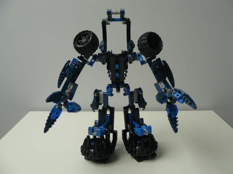 [MOC] Exosquelette pour Héros P1070616