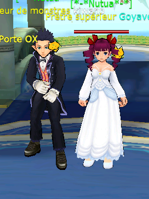 Le mariage de Kiwano et Goyaves Les_ma10