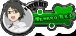 MEMBROS RANK 3
