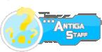 AntigaSTAFF