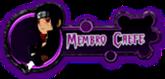 MEMBRO CHEFE