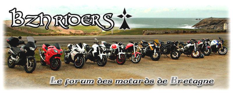 BZH Riders Bannia11