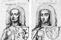 Aide pour blason Marguerite de Flandre Margue10