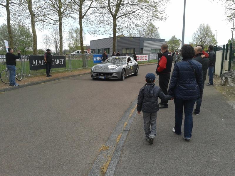 Tour Auto 2012 - Page 3 20120451