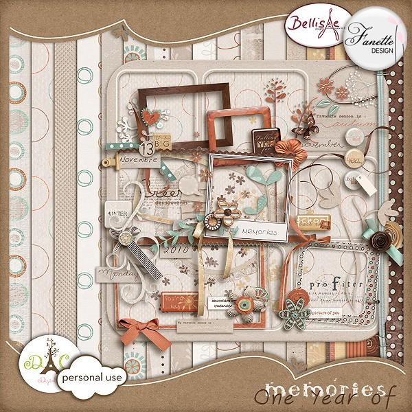 Fanette Design  - Page 3 Previe51