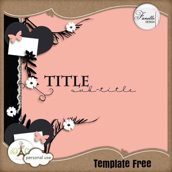 Fanette Design  - Page 4 Previe60