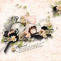Fanette Design  - Page 4 Celino10