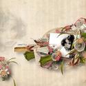 Fanette Design  - Page 3 Choupa10