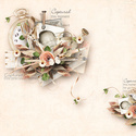 Fanette Design  - Page 4 Fanet101