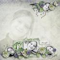 Fanette Design  - Page 5 Fanet164