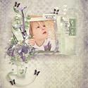 Fanette Design  - Page 5 Fanet166
