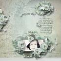 Fanette Design  - Page 2 Fanett46