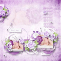 Fanette Design  - Page 3 Fanett81