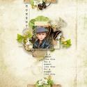 Fanette Design  - Page 4 Fanett95