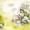 Fanette Design  - Page 2 Nath5911
