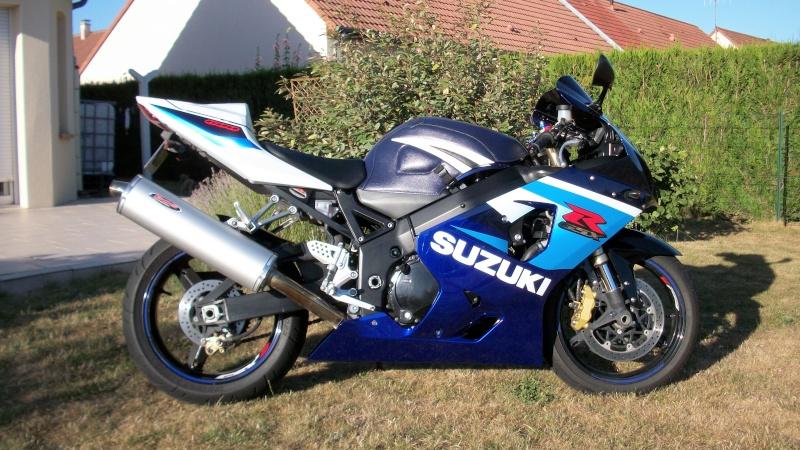 votre plus belle photo de votre moto 2 100_0311