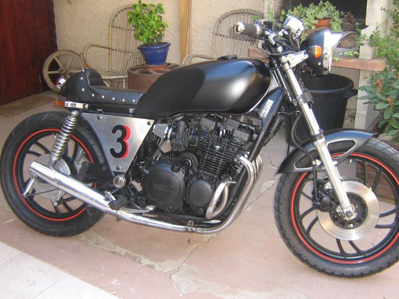 votre plus belle photo de votre moto 2 Cafe_r10