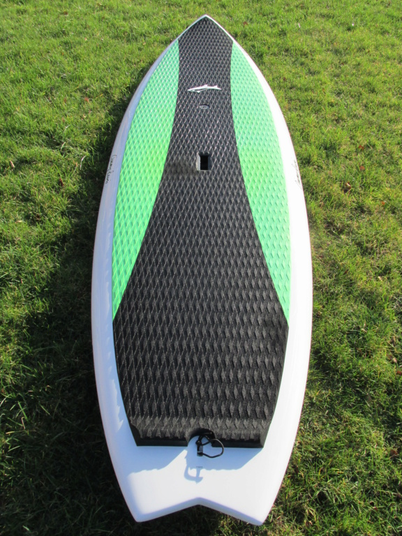 Jimmy Lewis World Wide 9'3 Carbon Edition Img_1812