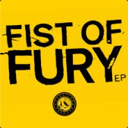 The Fist of Fury Clan