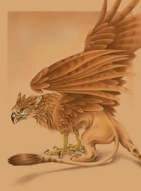 Le bestiaire d'Eclésia Aatjd811