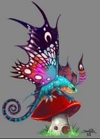Le bestiaire d'Eclésia Creatu14