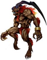 Le bestiaire d'Eclésia Ifrit10