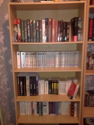 votre bibliothèque 14112013