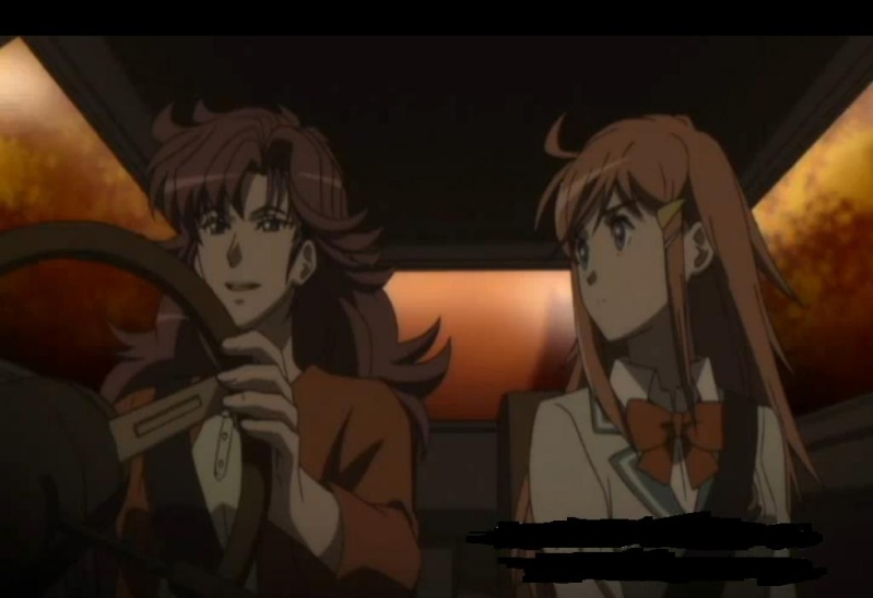 Guess The Anime Untitl10