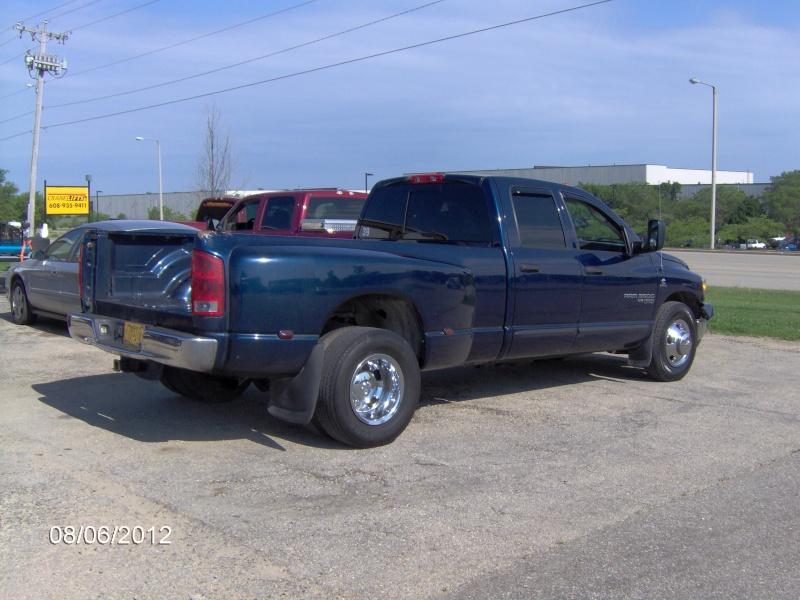 Hillrod race truck - Page 2 Genera10