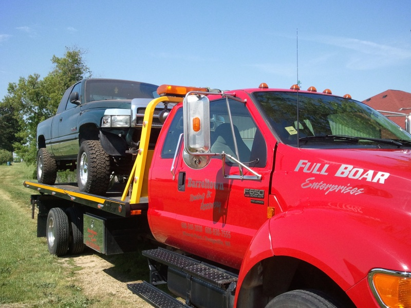Hillrod race truck - Page 2 New_tr11